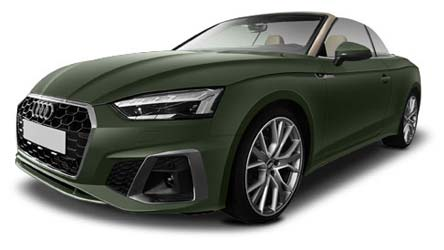 images/concession-AUD/Version/A5/a5cabriolet_angularleft.jpg