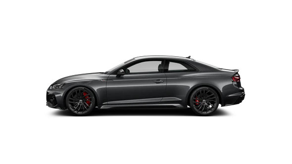 images/concession-AUD/Version/A5/rs5-coupe.png