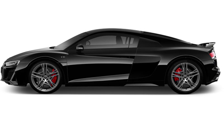 images/concession-AUD/Version/R8/r8coupev10performancequattro_angularleft.jpg
